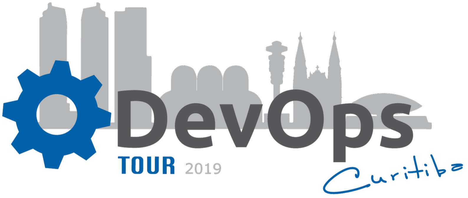 Conheça o DevOps Tour Curitiba