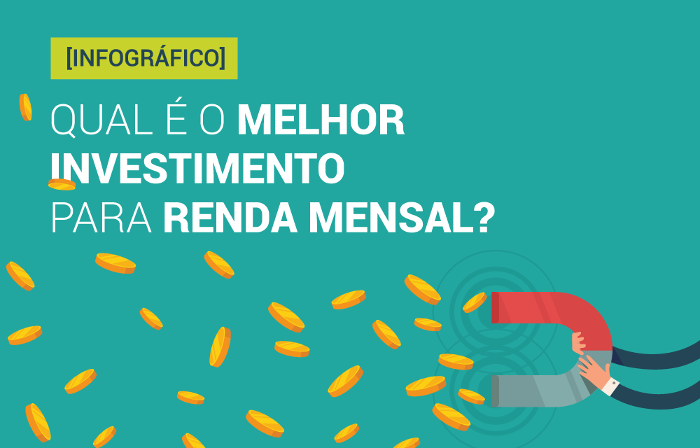 Tablet e Gráficos Paraná Banco