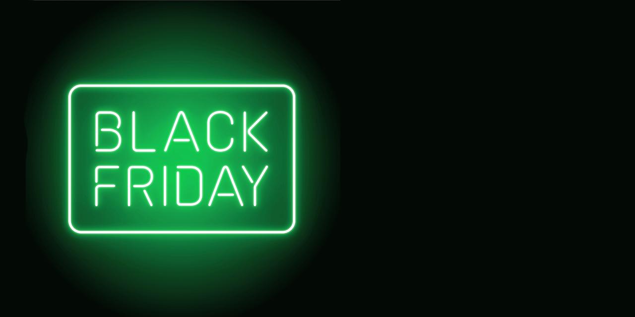 Black Friday é no Paraná Banco Investimentos: veja todas as oportunidades para ganhar mais com suas aplicações