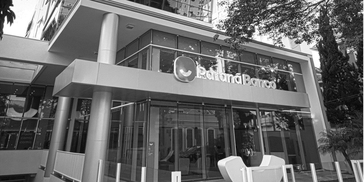 Por que vale a pena investir com o Paraná Banco?