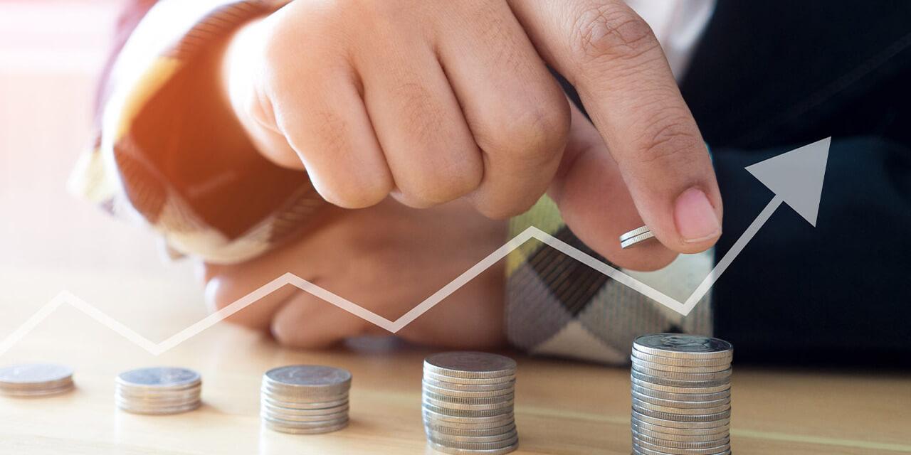 O que é rating e qual é a importância dele para os seus investimentos?