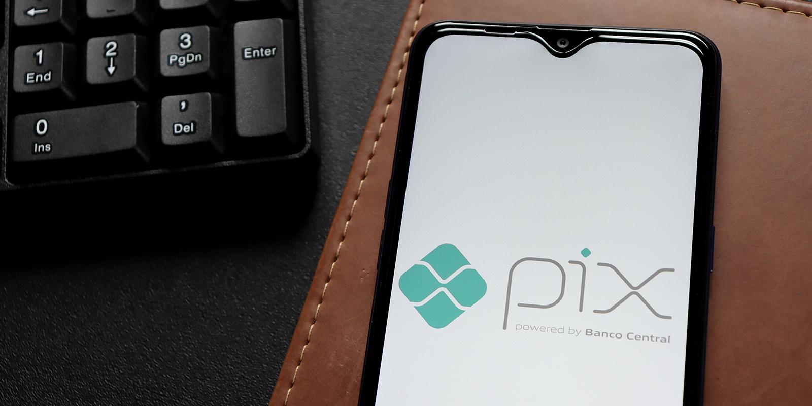 Pix: conheça as próximas atualizações do sistema de pagamento digital